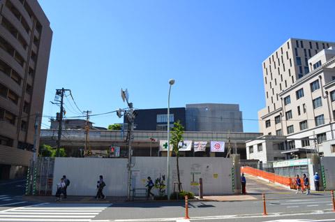 大塚警察署