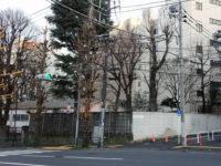 成瀬記念館分館(旧成瀬仁蔵住宅)