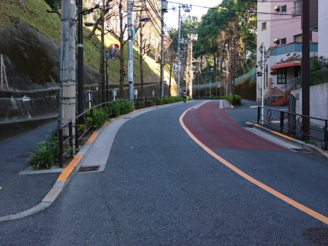 文京区の【レンタル自転車】自転車シェアリング!実際に乗った感想